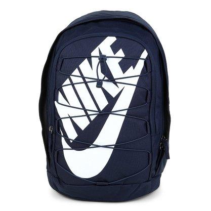 Mochila Nike Hayward 2.0 BA5883-451