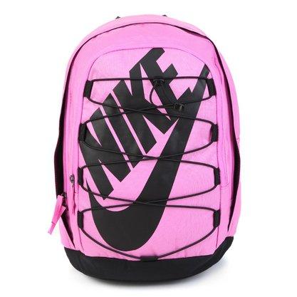 Mochila Nike Hayward 2.0 BA5883-610