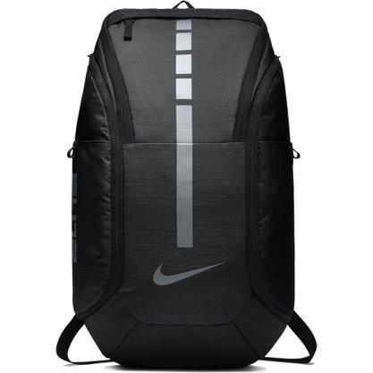 Mochila Nike Hoops Elite Pro Masculino BA5554-011