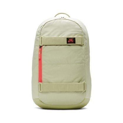 Mochila Nike SB Courthouse Backpack BA5305-377