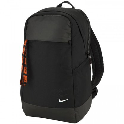 Mochila Nike Sportswear Essentials BA6143-010