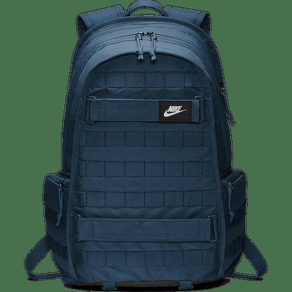 Mochila Nike Sportswear RPM BA5971-432