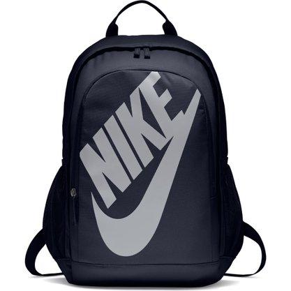 Mochila Unissex Nike Sportswear Hayward Futura BA5217-451