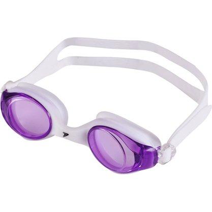 Óculos Natação Poker Myrtos Ultra 13078-BL