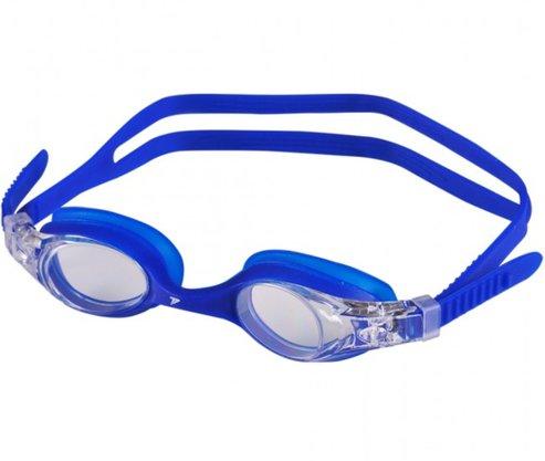 Oculos Natacao Poker Symi Ultra Infantil 13087-AT