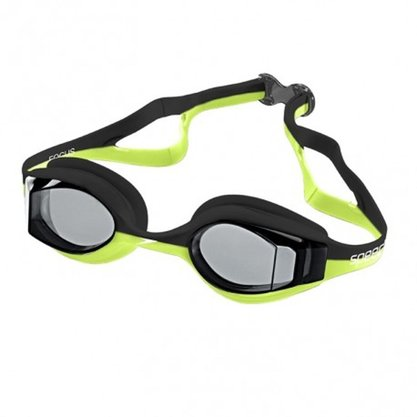 Óculos Natação Speedo Focus Adulto 508311-866188