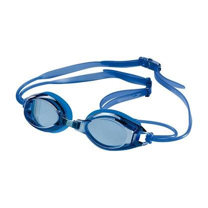 Óculos Natação Speedo Junior Velocity Infantil 507693-080080