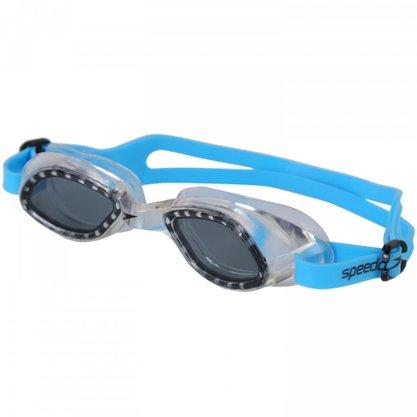 Óculos Natação Speedo Legend Treinamento 509074-004188