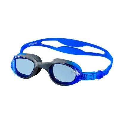 Óculos Natação Speedo Stream 509182-080080