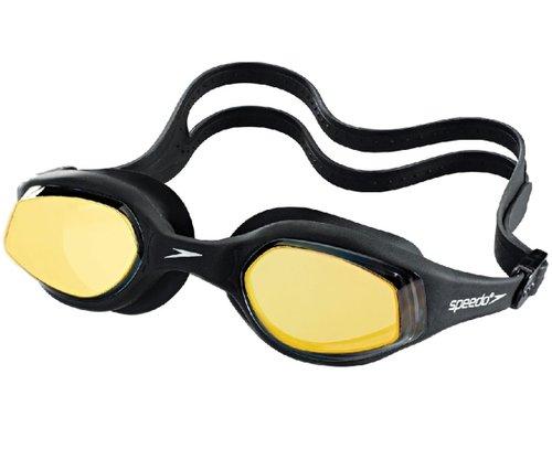 Óculos Natação Speedo Tempest Mirror Adulto 509112-180829