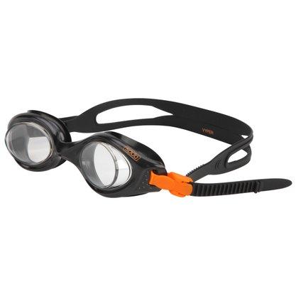 Óculos Natação Speedo Vyper Adulto 509167-180005