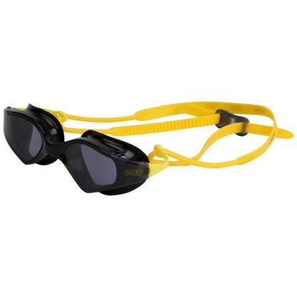 Óculos Natação Speedo Zoom 509179-180188