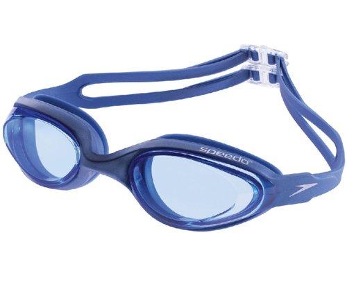 Oculos Speedo Hydrovision Unissex 509114-801080