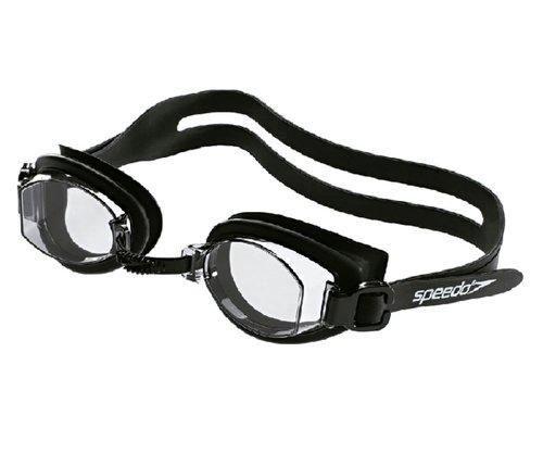 Óculos Speedo New Shark Treinamento Adulto A18010-180188