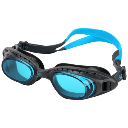 Óculos Speedo Tornado Treinamento Adulto 509060-007080