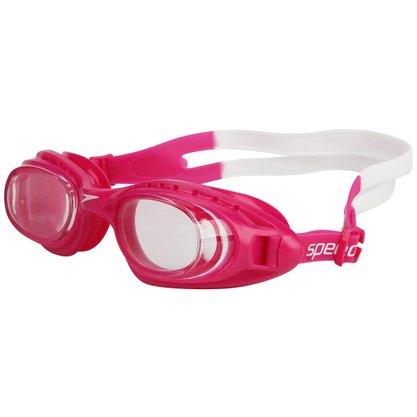 Óculos Speedo Tornado Treinamento Adulto 509060-060005