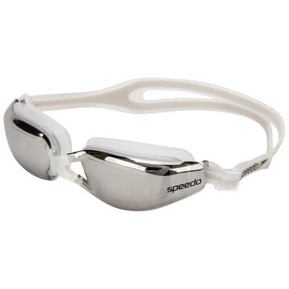 Óculos Speedo X-vision Treinamento Adulto 509130-004005
