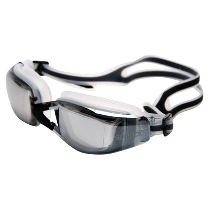 Óculos Speedo X-vision Treinamento Adulto 509130-004188