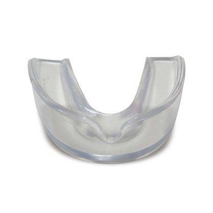 Protetor Bucal Acte P7-T