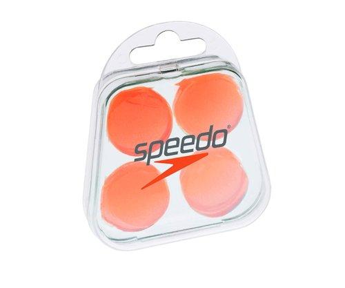 Protetor De Ouvido Speedo Soft 537367-020
