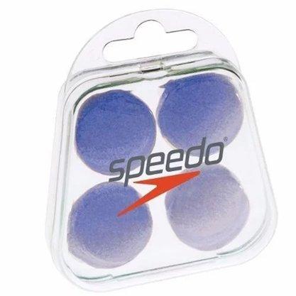 Protetor De Ouvido Speedo Soft 537367-080