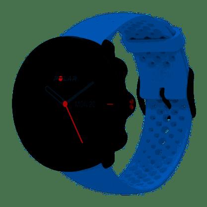 Relógio GPS Polar Vantage M Multiesportivo M/G 90080197