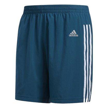 Short Adidas Run It 3s Masculino EI5729