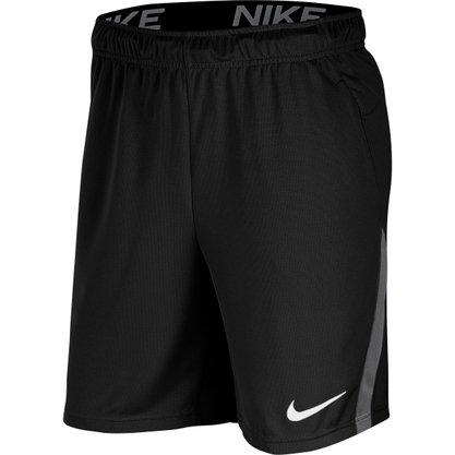 Shorts Nike Dri-Fit 5.0 Masculino CJ2007-010