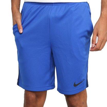 Shorts Nike Dri-Fit 5.0 Masculino CJ2007-480