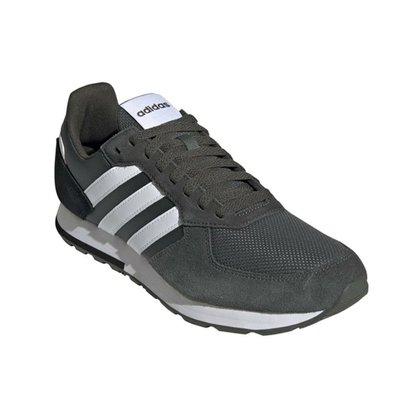 Tênis Adidas 8K Masculino EE8173