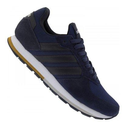 Tênis Adidas 8K Masculino EE8176