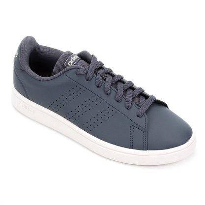 Tênis Adidas Advantage Base Masculino EE7696