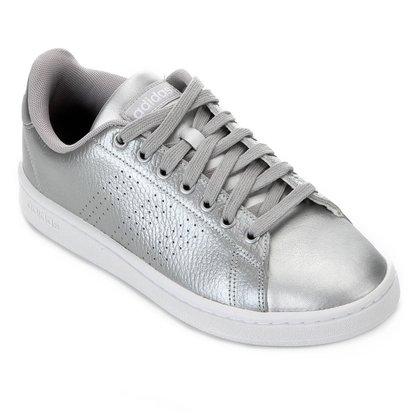 Tênis Adidas Advantage II Feminino EE8197