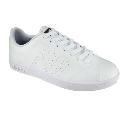 Tênis Adidas Advantage Clean Masculino F99252