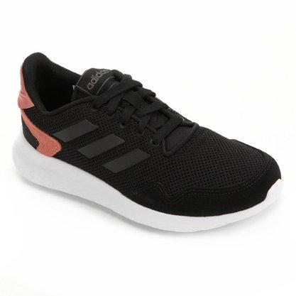 Tênis Adidas Archivo Feminino EF0451