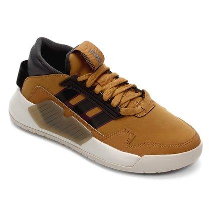 Tênis Adidas Bball 90S Masculino EF0630