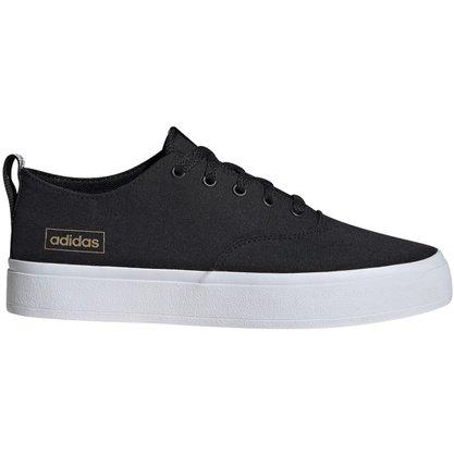 Tênis Adidas Broma Feminino EH2260
