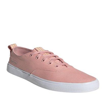 Tênis Adidas Broma Feminino EH2262