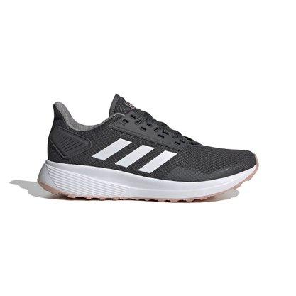 Tênis Adidas Duramo 9 Feminino EG8672
