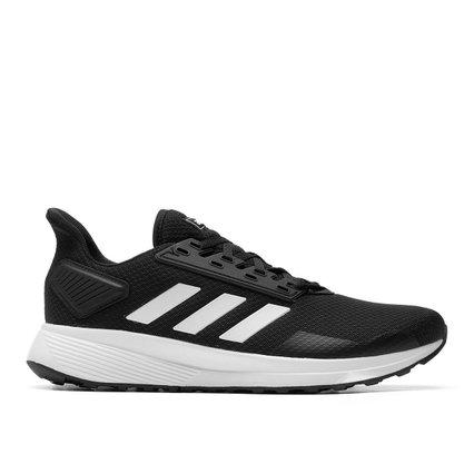 Tênis Adidas Duramo 9 Masculino BB7066
