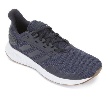 Tênis Adidas Duramo 9 Masculino EE7927