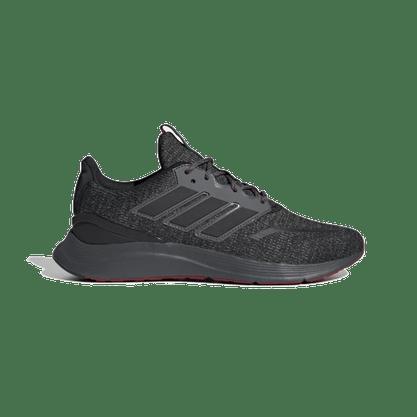 Tênis Adidas Energy Falcon Msaculino EE9863