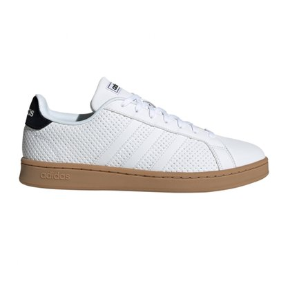 Tênis Adidas Grand Court Masculino EE7886