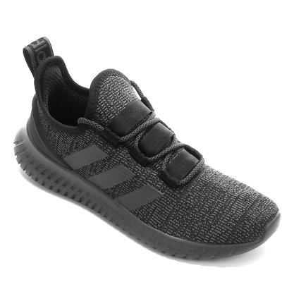 Tênis Adidas Kaptir Masculino EE9513