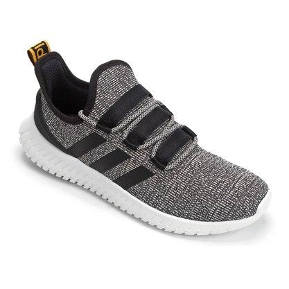 Tênis Adidas Kaptir Masculino EE9515
