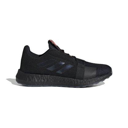 Tênis Adidas Senseboost Feminino EF0708