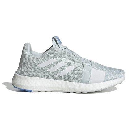 Tênis Adidas Senseboost Go Feminino G27401