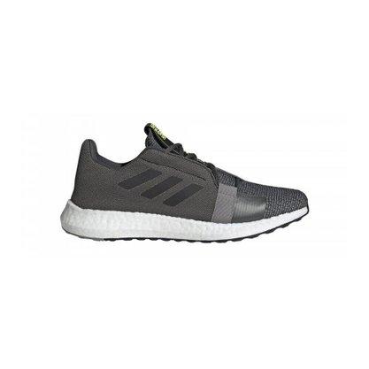 Tênis Adidas Senseboost Go Masculino EF1581