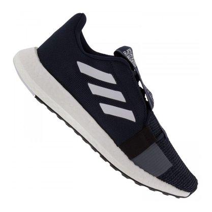 Tênis Adidas SenseBoost GO Masculino EF1582