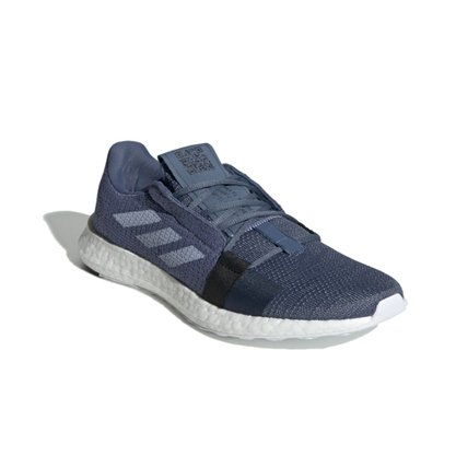 Tênis Adidas Senseboost Go Masculino G26939